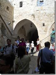Israel 11182010 (133)