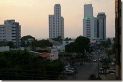 Cartagena 03 08 2011 (7)