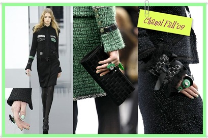 chanel-09-green-nail-polish