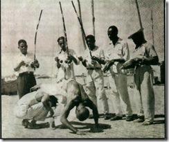 Capoeira_antiga-1