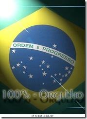 brasil_1594