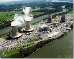 20110207_103706_Usina Nuclear