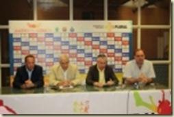 povoasemanario-apresentação torneio iberico