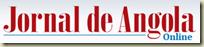 logo-jornal de angola