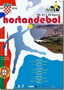 hortaandebol-torneio2010