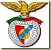 LOGO-BENFICA