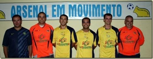 canelas-reforços-Seniores-2010-2011