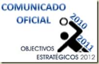 comunicado oficial -fpa