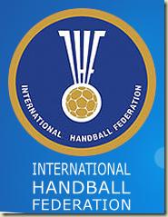logo-ihf