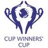 logo-cup winners´cup