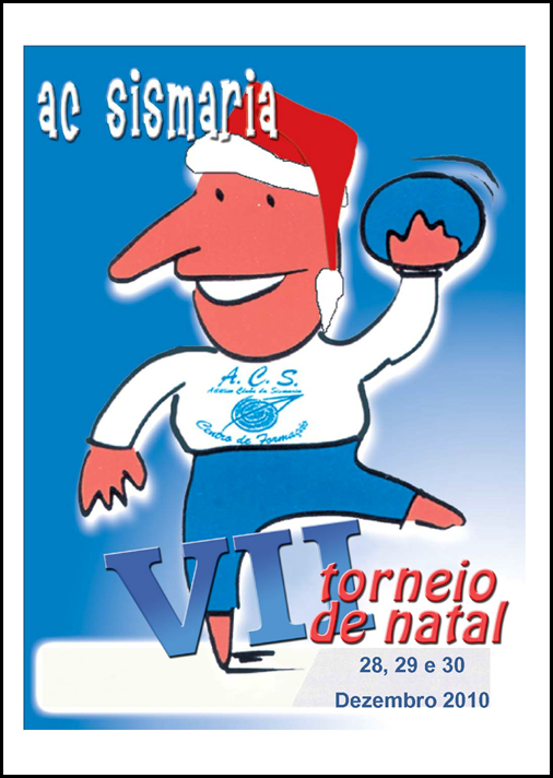 Cartaz_VII_Torneio_de_Natal
