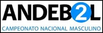logo-andebol2