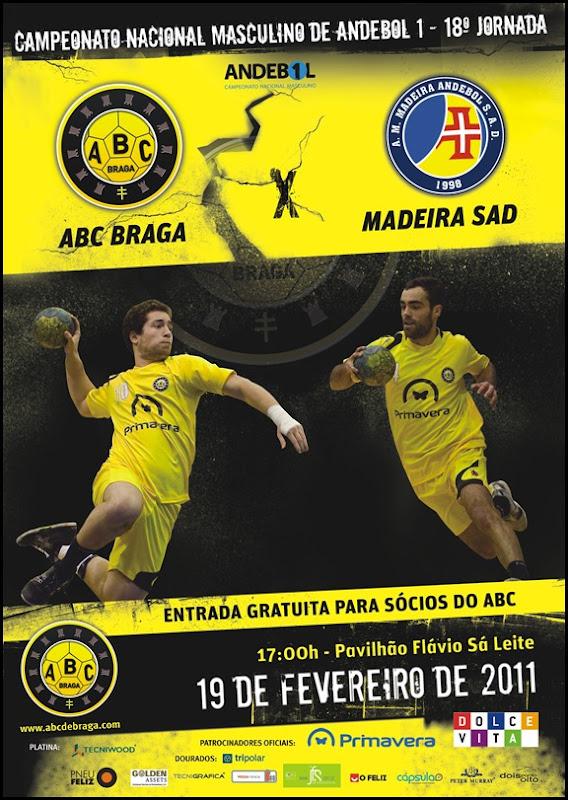 ABCvsMadeiraSAD19-02-11