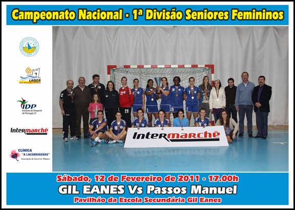 Gil_Eanes_2011_passos_manuel