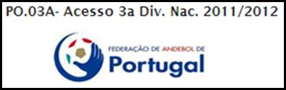 logo-PO03A-2011-12