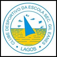 Gil_Eanes_Logo