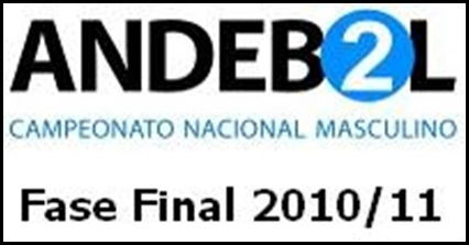 logo-andebol2-fasefinal