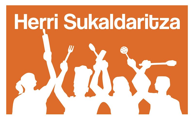 herri sukaldaritza