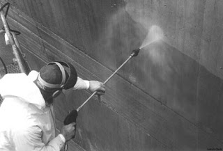 pressure washing services washington dc
