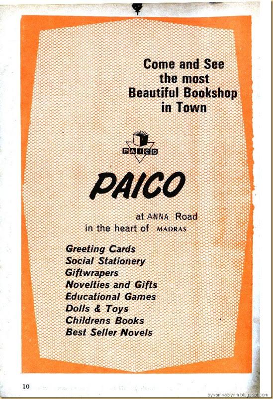 Paico-Advt