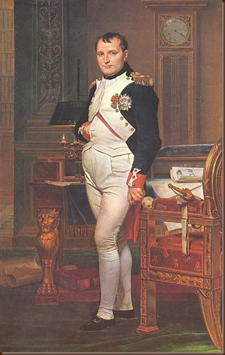 364px-Jacques-Louis_David_017