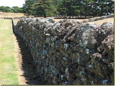stonefields3