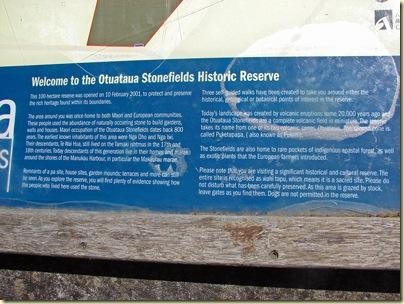 stonefields4