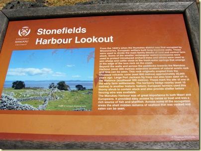 stonefields11