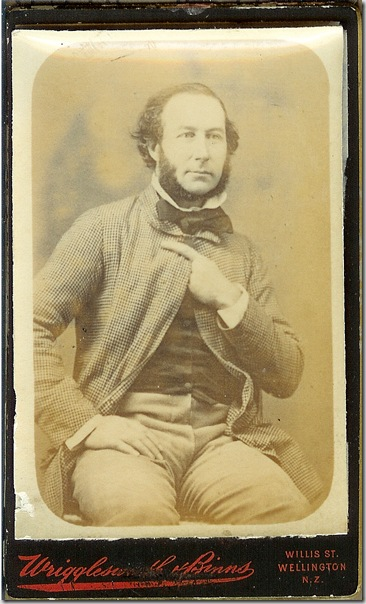 samuel-maxton-younger