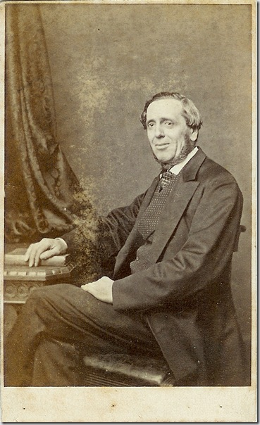 chas-wm-davies-march-1867-q