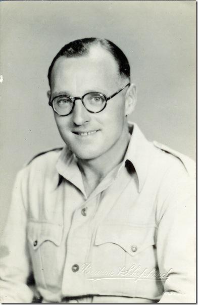 edwin-talmey-1955x600