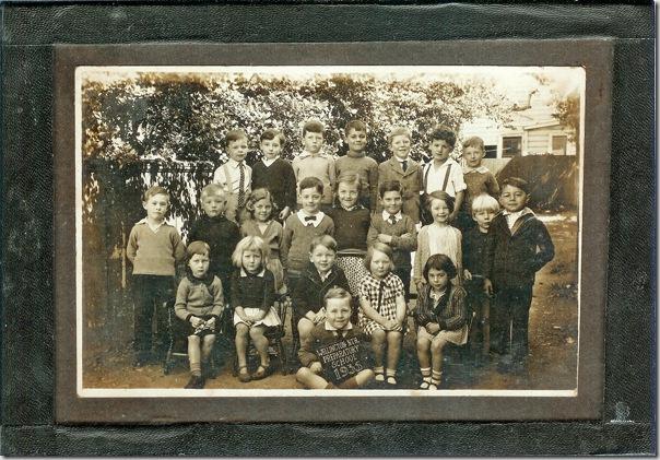 school1935