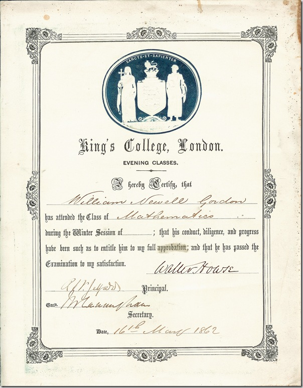 gordon-certificate-small
