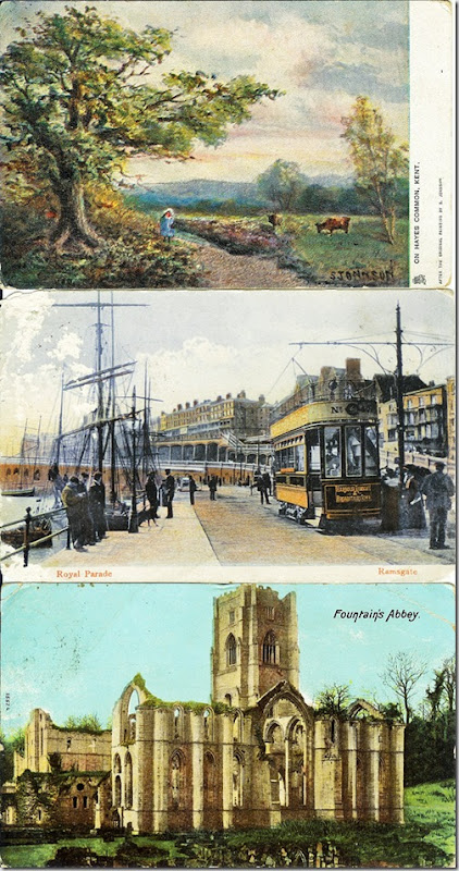 postcards-4th-three-small