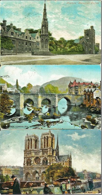 postcards-7th-three-small