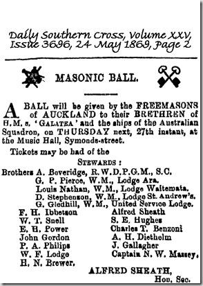 daniel-paper-24-5-1869