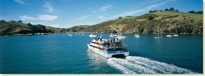 akl-waiheke-ferry_jpg_2092326501