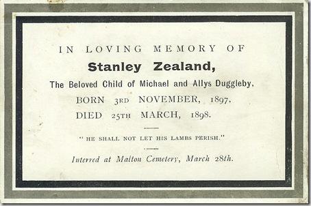 stanley-zealand-duggleby-me