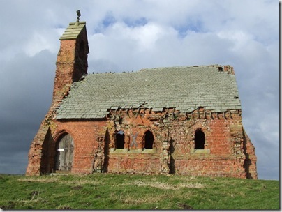Cottam_Chapel