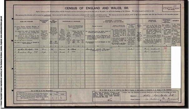 1911Census-emmeline-mary-to