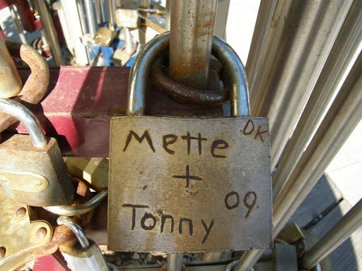 turistalátványosság, lakat, padlocks,  lock, Budapest,  turista, blog, szerelem