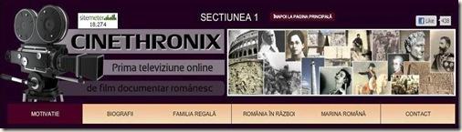 cinetronix 02