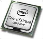 CPU-05