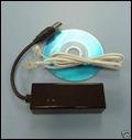 voice-fax modem-03