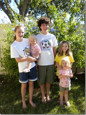 Summer 2009 075