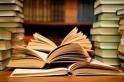 Descarga estos ficheros para mejorar tu comprensión lectora