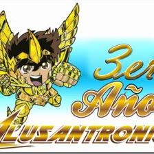 Aniversario Llusantronic:: Concurso de fanarts