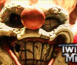 Twisted Metal y su fantástico regreso para PS3