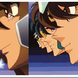 SS Pachinko » ¡57 BGMs revelados! + Mas Imágenes del Juego (2) + Guiños al Anime!