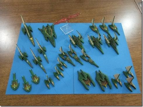 elf fleet 1
